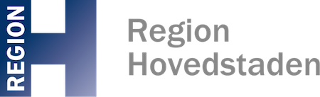 Region Hovedstaden, Center for IT, Medico og Telef