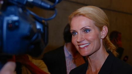 Thorning FT2011