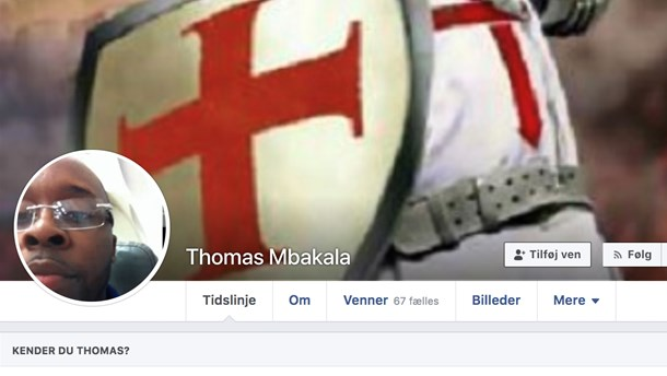 Facebook har fjernet over to milliarder falske profiler i år